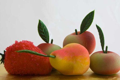 Marzipan_Fruit_01